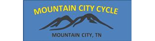 MOUNTAIN CITY CYCLE